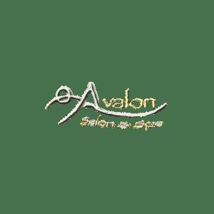 Avalon Salon & Spa