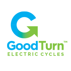GoodTurn Electric Cycles