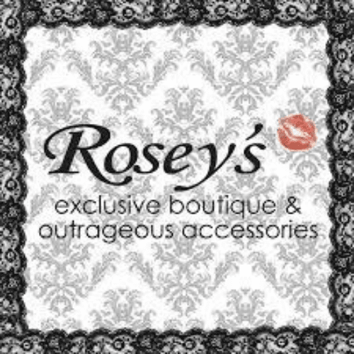 Rosey's Boutique