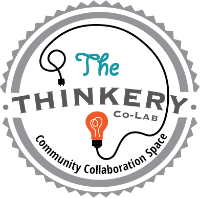 The Thinkery Co-lab
