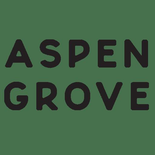 Denver Massage Chair Company