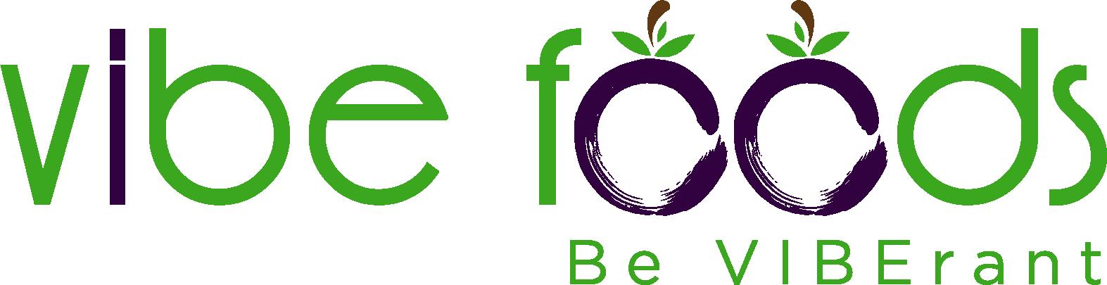 Vibe Foods